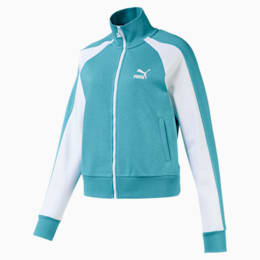 Classics T7 Damen Trainingsjacke