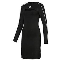 Classics jurk voor dames