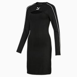 Classics Damen Kleid