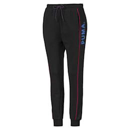 Chase Women's Sweatpants