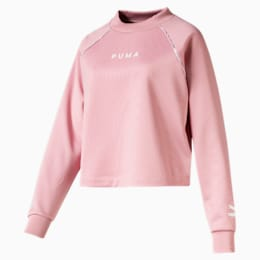 PUMA XTG Crew Women's Sweater