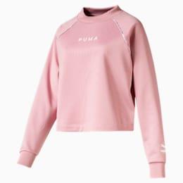 PUMA XTG Damen Sweatshirt
