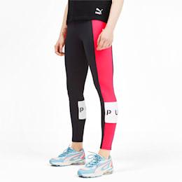 PUMA XTG Women's Leggings