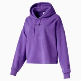 PUMA XTG Fleece Women's Hoodie