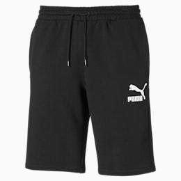 Classics Logo Men's Shorts