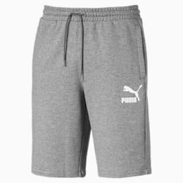 Classics Logo Herren Shorts