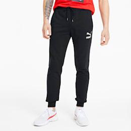 Classics Men's Cuffed Sweatpants