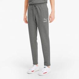 Pantalones deportivos Classics para hombre