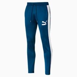Meskie spodnie dresowe Iconic T7