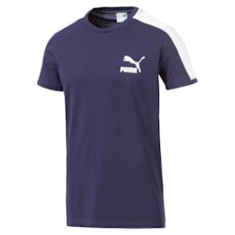 Iconic T7 Herren T-Shirt