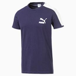Meska koszulka Iconic T7