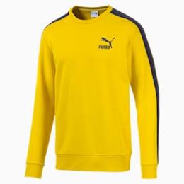 Sweatshirt Iconic T7 pour homme