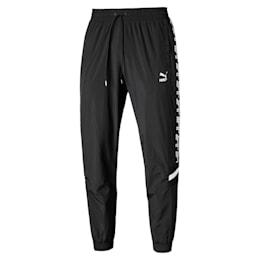 PUMA XTG Woven Men's Pants