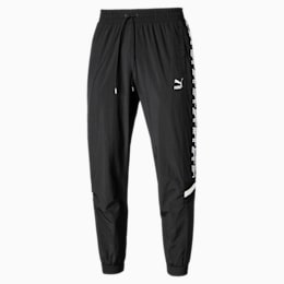Pantalones tejidos de hombre XTG PUMA