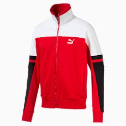 PUMA XTG Men's Jacket