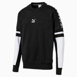 PUMA XTG Crew Men's Sweater