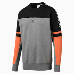 PUMA XTG Crew Men's Sweater