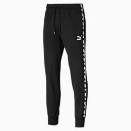 PUMA XTG Men's Cuffed Sweatpants