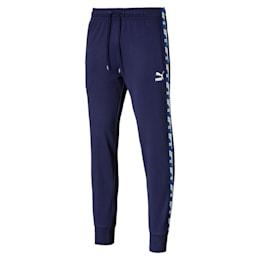 PUMA XTG Knitted Men's Sweat Pants