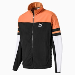 PUMA XTG Woven Men's Track Jacket