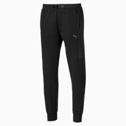 Pantalon de sweat Epoch Hybrid pour homme