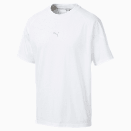 Epoch Short Sleeve Men's Tee