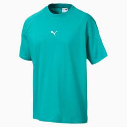 Epoch Herren T-Shirt
