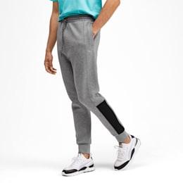Epoch Men's Cuffed Pants