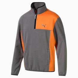 Suéter Savannah térmico Epoch Hybrid  para hombre