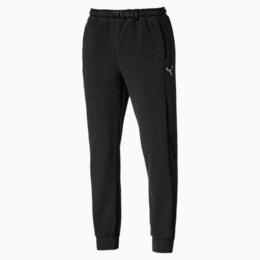 Epoch Hybrid Winterized Men's Pants