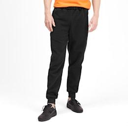 Epoch Hybrid Winterized Men's Pants, Puma Black, small