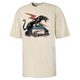 PUMA x RHUDE T-shirt voor mannen