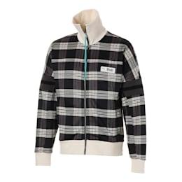 PUMA x RHUDE XTG Men's Track Jacket