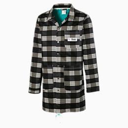 PUMA x RHUDE All-Over Printed Men's Coat
