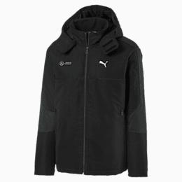 Mercedes RCT Men's Jacket