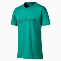 Mercedes AMG Petronas Men's Logo Tee