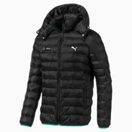 Mercedes AMG Petronas Eco PackLIite Men's Jacket
