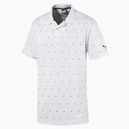 Meska koszulka polo Skerries