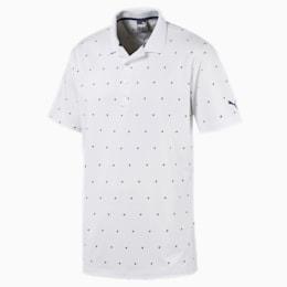 Skerries Men's Golf Polo