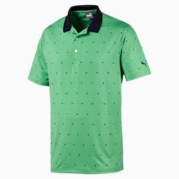 Skerries Herren Golf Polo