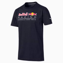 Red Bull Racing Logo Men's Tee