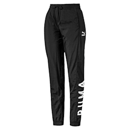 Pantalones deportivos PUMA XTG para mujer