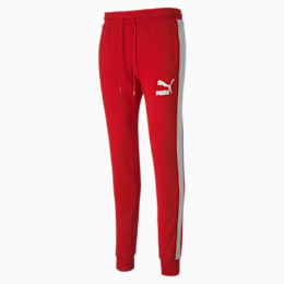 Iconic T7 Men's Track Pants