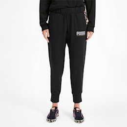 PUMA x SOPHIA WEBSTER Women's Sweatpants