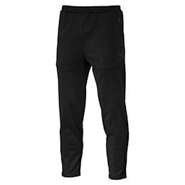 Ferrari Knitted Men's Sweatpants