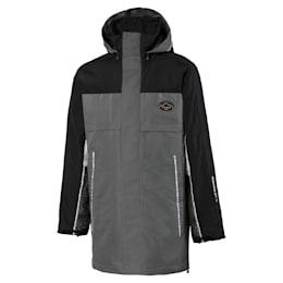 PUMA x LES BENJAMINS Men's Storm Jacket
