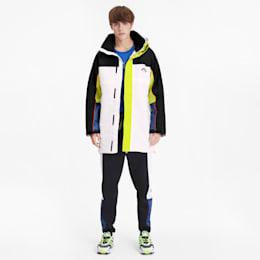 PUMA x LES BENJAMINS Storm Woven Men's Jacket