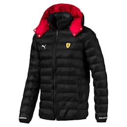 フェラーリ エコ パックライト ジャケット