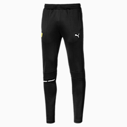 Ferrari T7 Men's Track Pants