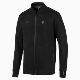 Ferrari Men's Sweat Jacket